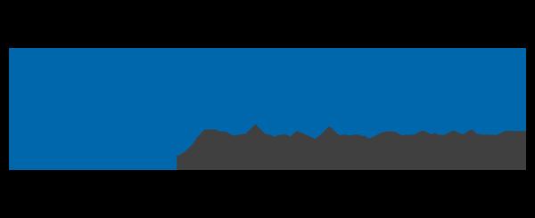 Campirama - hymer