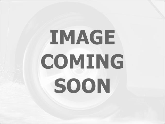 Hymer  'Tramp CL 698'