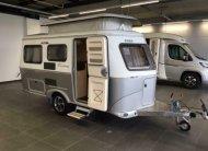 "Eriba Hymer Touring ""Triton 430 60 edition"""