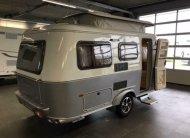 "Eriba Touring Triton 430 ""60 edition"""