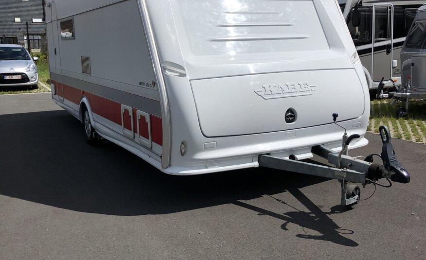 Kabe Ametist GDL 560 KS